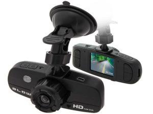 Czym jest radio z kamerą cofania? Jak działa?