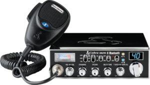 Jak korzystać z radia i anteny cb? Opinie zawodowych kierowców