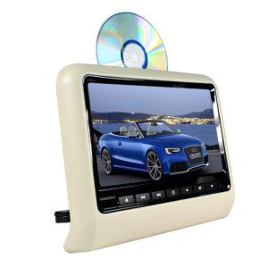 Co należy wziąć pod uwagę kupując przenośny odtwarzacz DVD philips?