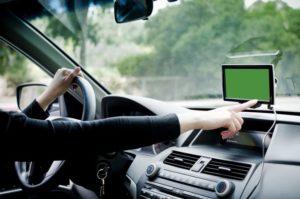 Ile kosztuje nawigacja samochodowa? Darmowa wersja lepsza, czy gorsza?