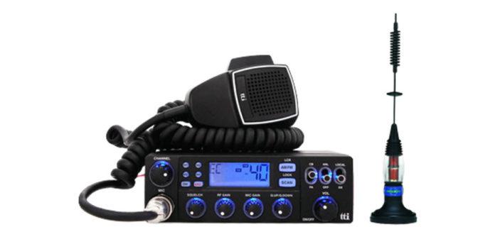 Anteny CB GPS, radia samochodowe,opinie, cena, gdzie kupić?