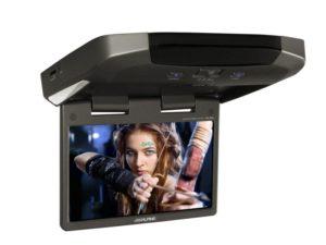 Gdzie kupić monitor samochodowy? Allegro oferuje największy wybór modeli